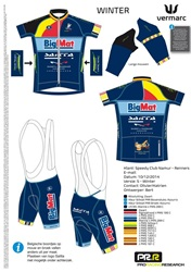 Vign_Maillot_hiver2015