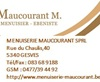 Vign_Maucourant